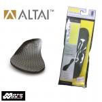 Altai DAFPI Dual Air Flow Premium Insoles