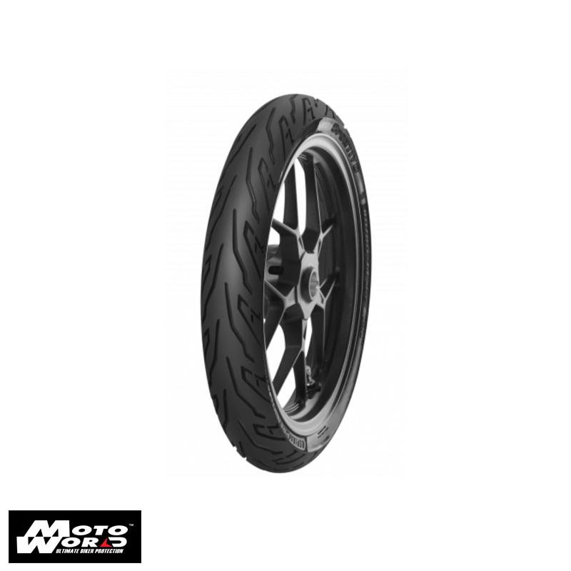 Aspira Premio Sportivo Tubeless Tyres