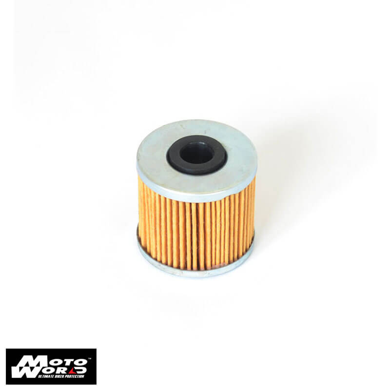 Athena FFC045 Replacement Oil Filter for Kymco