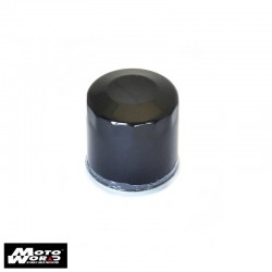 Athena FFP004 Replacement Oil Filter