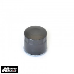 Athena FFP009 Replacement Oil Filter for Suzuki