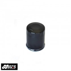 Athena FFP016 Replacement Oil Filter for Yamaha FJR