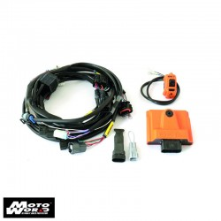Athena GK-ECUJ5-0009 ECU CDI Kit for Duke390
