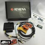 Athena GK-ECULMB48-0001 ECU for Yamaha YZFR25 15-16