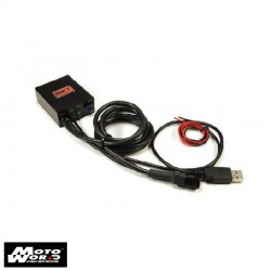 Athena GK-GP1CGRP-0002 USB Programming Cable for Duke
