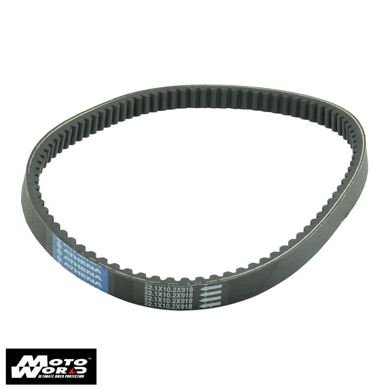 Athena S410000350042 Transmission Belt