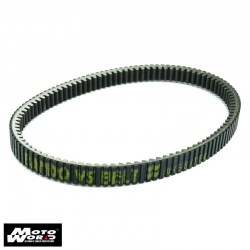 Athena S41PLAT049 Transmission Belt for Piaggio Beverly 500