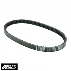 Athena S41PLAT076 Transmission Belt for Kymco X-Citing 300I/300IR