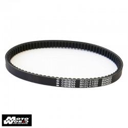 Athena S41PLAT089 Transmission Belt for Honda PCX150 2012