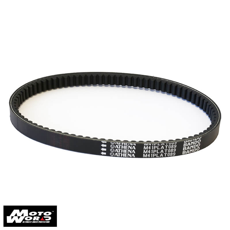 Athena S41PLAT089 Transmission Belt for Honda PCX150 2012