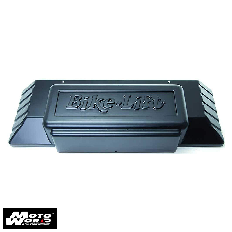 Bike Lift 412110000100 Motor Cover for SMG/MG