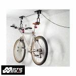 Bike Lift 412220002400 Bl221618 Ceiling Mount for Bikes