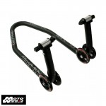 Bike Lift 901251801000 BIRS Black Ice Rear Stand