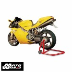 Bike Lift 902050000000 PMM01 MV Agusta F4 Pin