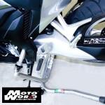 Bike Lift 902182800000 Center Paddock Stand CSVFR for Honda VFR 1200