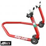 Bike Lift 903010000001 SAF10N Set of Fork Bobbin Rear Adapters