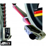 Bike Lift 916030000100 Profi-CAT Laser Cat Chain Alignment Tool