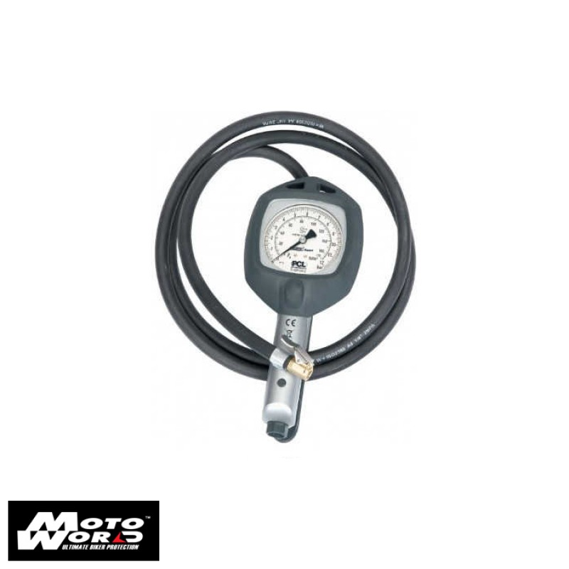 Bike Lift 921040118900 Bl42599 PCL Analogic Tyre Inflating Gun