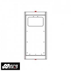 Bike Lift 923104000400 MFBL M4 Litter Bin Module