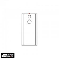 Bike Lift 923104000800 MFBL M8 Air & Power Supply Module