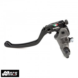 Brembo 110A26365 Radial Clutch Master Cylinder for 14RCS 16/18