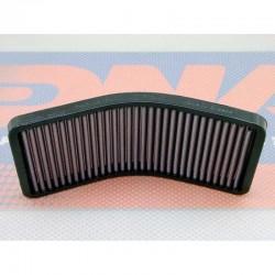 DNA PAP10S160R Aprilia RSV4 1000 2016 Air Filter