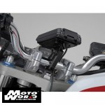 Daytona 6993 ETC Multi-Clamp Stay