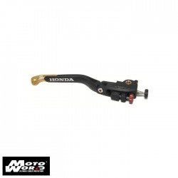 Extreme BLRHCBR1RE2S Evo 2 Brake for Honda CBR1000RR