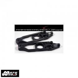 Gilles Tooling KTSSC57 Chain Adjuster CBR1000RR 04