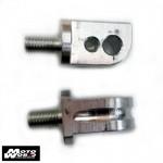 Gilles Tooling RGK270 Turning Joints Kit