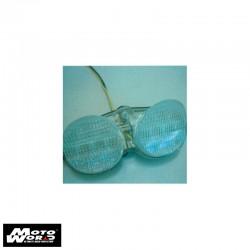 JST 5069 LED Taillight