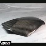 HMW H-XADV-HY001-C1 Carbon Fiber Upper Cowl Assy Inner Cover for Honda X-ADV