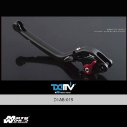 DMV DIAB019 Lever Adaptor