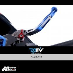 DMV DIAB027 Lever Adaptor