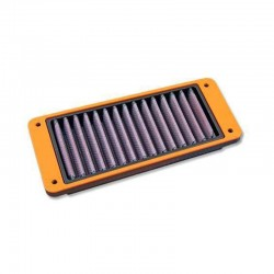 DNA PSY2SC1301 Air Filter for SYM Joyride 125-200