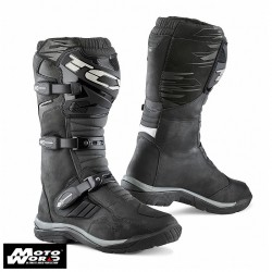 TCX 9920W Touring Baja Waterproof Boots