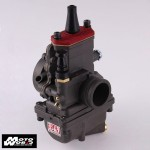 Yoshimura 7010260000 TM Carburetor Body for Honda MJN26 XR100/APE 100/CRF/NSF