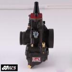 Yoshimura 7010260000 TM Carburetor Body for Honda MJN26 XR100/APE 100/CRF/NSF