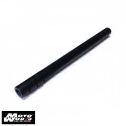 Dimsport C27SHIFTRODA Rapid Bike Quick Shift Sensor Rod