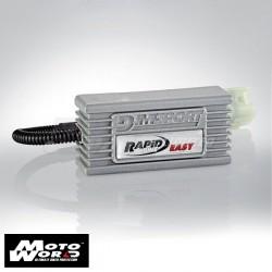Dimsport KRBEA014 Rapid Bike Easy Plug & Play Control Module for BMW F650-F800-K1200/K1300 R-S-GT 05-11