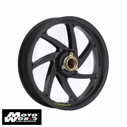 Marchesini AS71372NLX Front Wheel Kit for Honda CBR1000