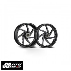 Marchesini AS71553NLX Front Wheel Set for Kawasaki ZX10 2016