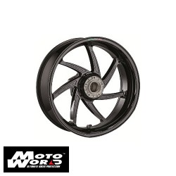 Marchesini AS72601NLX Rear Wheel Kit for Honda CBR1000RR ABS