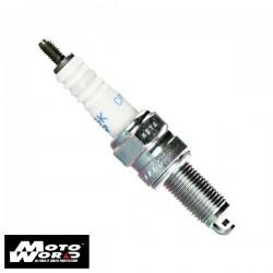 NGK CPR9EA9 Spare Spark Plug