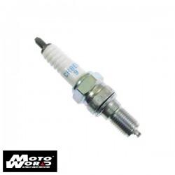 NGK CR8EH9 Spare Spark Plug