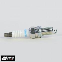 NGK DCPR9E Spare Spark Plug