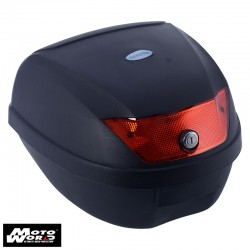 Oxford OL20 Motorcycle Top Box