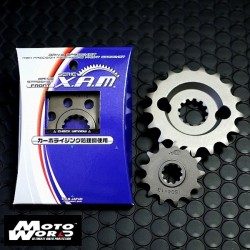 XAM C5512R15 Front sprocket for 525 Ducati 795/795 15T
