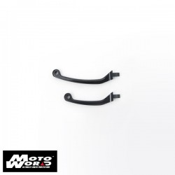 Active 29000090 Repair Short Lever for Wire Clutch Perch