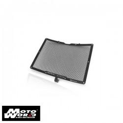 DMV DIRPCSU06K Black Radiator Protective Cover